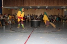 Kinderpreismaskenball_34