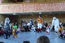 Kinderpreismaskenball_40