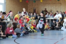 Kinderpreismaskenball_41