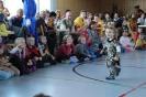 Kinderpreismaskenball_42