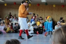 Kinderpreismaskenball_45